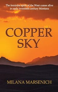 Copper Sky Book Cover Small