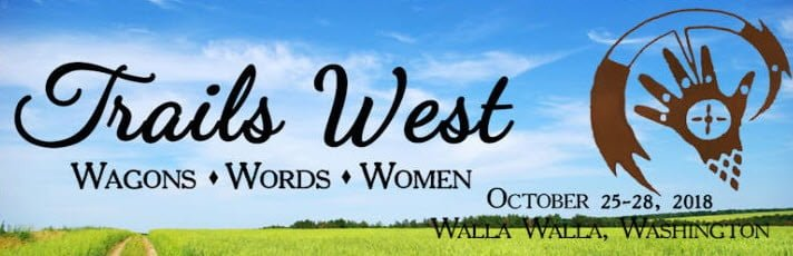 Women Writing the West Conference